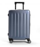 """Валіза Xiaomi Runmi 90 Points Suitcase Aurora Blue 24"""""""
