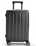 """Валіза Xiaomi Runmi Ninetygo Suitcase Dark Grey Magic Night 28"""""""