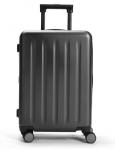 """Валіза Xiaomi Runmi 90 Points Suitcase Dark Grey Magic Night 24"""""""