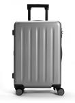 """Валіза Xiaomi Runmi 90 Points Suitcase Gray Stars 28"""""""