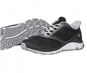 435e7d801a47cc Взуття купити на MioT (Mi.UA) у Києві, Одесі, Житомирі, ціни в Україні