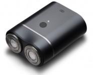 Електробритва Xiaomi Handx (ZHIBAI) Portable Electric Shaver Black YTS100