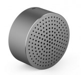 Портативна колонка Xiaomi Mi Portable Bluetooth Speaker Gray