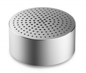 Портативна колонка Xiaomi Mi Portable Bluetooth Speaker Silver