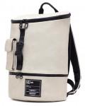 Рюкзак Xiaomi Runmi 90 Chic Small Backpack Beige