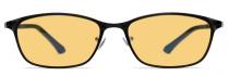 Xiaomi / Окуляри Turok Steinhard Anti-blue Glasses FU005