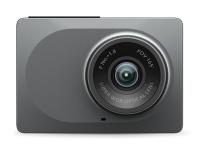 Відеореєстратор Xiaomi YI Smart Car International Edition Gray (XYCDVR-GR)