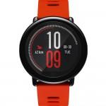 Розумний годинник Xiaomi AMAZFIT Pace Red
