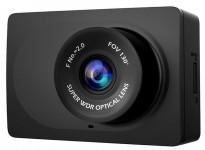 Відеореєстратор Xiaomi YI Compact Dash Camera Black YCS1.A17