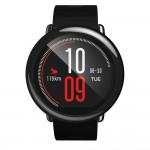 Розумний годинник Xiaomi AMAZFIT Pace Black