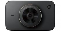 Xiaomi / Автомобільний відеореєстратор Mi Home MiJia Car DVR 1S (MJXCJLY02BY) Black