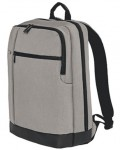 Рюкзак Xiaomi Runmi 90 Classic Business Backpack Light Grey
