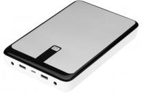 Xiaomi / Універсальна мобільна батарея PowerPlant/MS-125P3/30000mAh