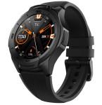 Розумний годинник Xiaomi TicWatch S2 Black