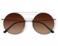 Xiaomi / Окуляри Turok Steinhardt Sunglasses SM008-0309