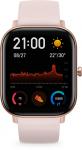 Розумний годинник Xiaomi Amazfit GTS Pink