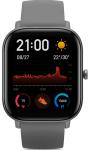Розумний годинник Xiaomi Amazfit GTS Grey