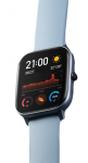 Розумний годинник Xiaomi Amazfit GTS Blue