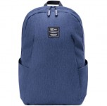 Xiaomi / Рюкзак RunMi 90 Campus Fashion Casual Backpack Blue