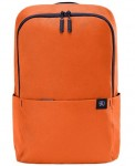Xiaomi / Рюкзак RunMi 90 Tiny Lightweight Casual Backpack Orange