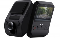 Відеореєстратор Xiaomi YI Mini Smart Dash Camera (YCS1B18)