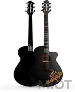 Гітара Poputar Z1 купити у Одесі ae8378a7852b3