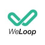 WeLoop