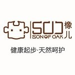 SON OF OAK
