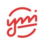 YueMi