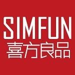 SIMFUN