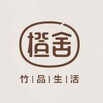 ZEN's Bamboo