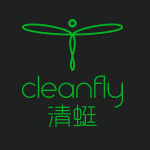CleanFly