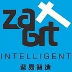 ZaxArt