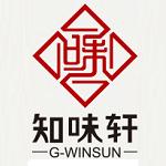 Zhiwei Xuan