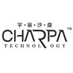 CHARPA