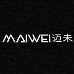 MAIWEI