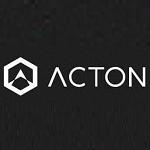 Acton