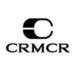 CRMCR