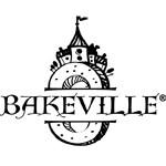 ТМ `Bakeville`