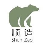 Shun Zao