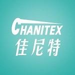 CHANITEX