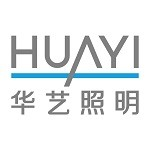 HUAVI