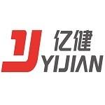 YiJian