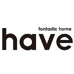 have fantastic home