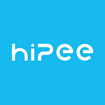 HiPee