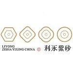 YIXING LIYONG ZISHA