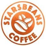 STARSBEANS