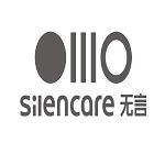 OIIIO Silencare