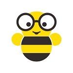 Smartbee