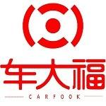 CARFOOK
